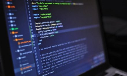 Starting software development? / computer science student? – Learn these 5 things now
