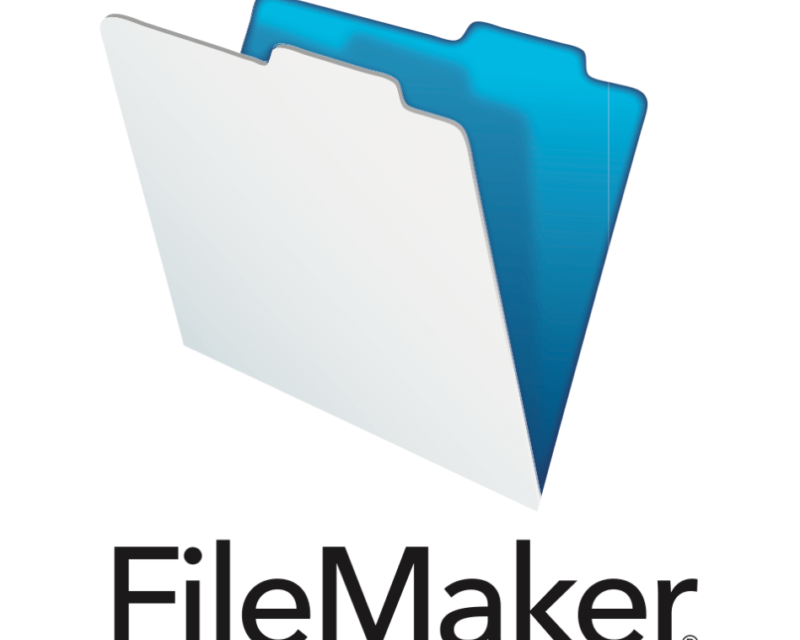 Creating a Filemaker server demo signup process